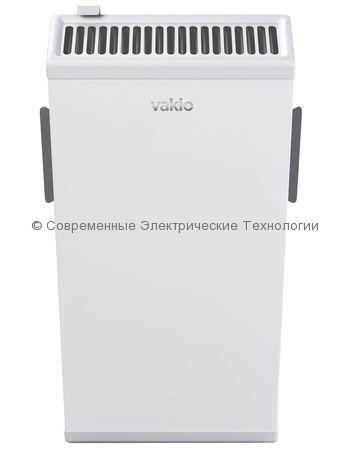 Рекуператор компактный приточно-вытяжной VAKIO Lumi Wi-fi
