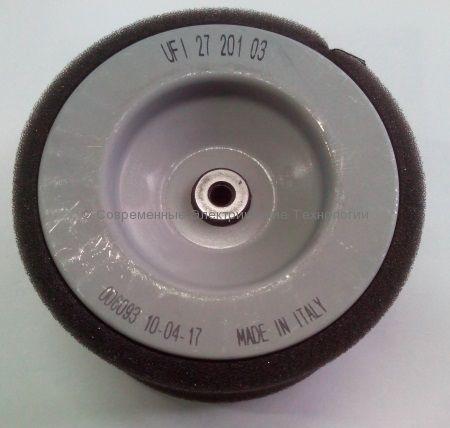 Фильтр воздушный для SDMO DX6000EXLC (Kohler Diesel KD440 аналог)