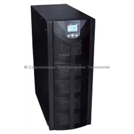 Источник бесперебойного питания 6000ВА/5400Вт N-Power (Pro-Vision Black M6000)