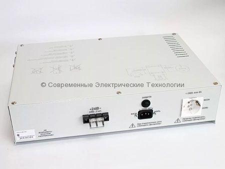Источник бесперебойного питания для котла или котельной 1000ВА/800Вт (TEPLOCOM-1000)