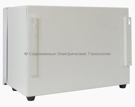 Источник бесперебойного питания для газового котла (TEPLOCOM-250+)