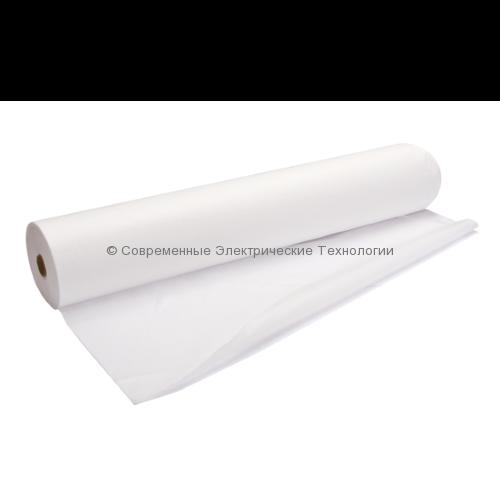 Укрывной материал нетканый белый 17г./м.кв Агрокрон 1.6х1000м