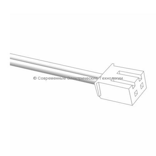 Провод для датчика Аквасторож с длиной на заказ (ТК61)