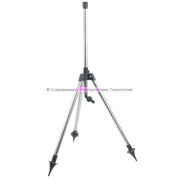 Тренога телескопическая для оросителей (AP4005)