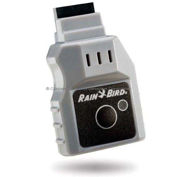 Wi-Fi модуль для контроллеров Rain Bird LNK