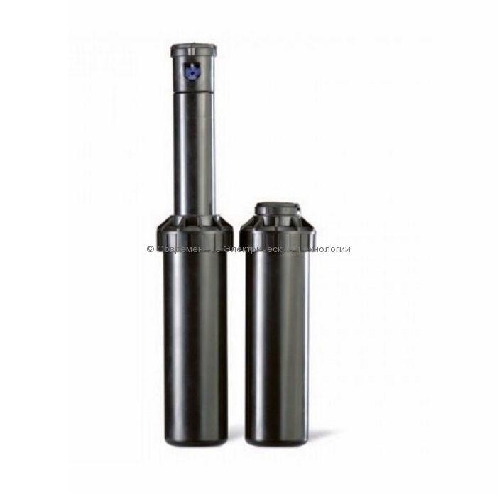 Роторный разбрызгиватель от 4.6м до 10.7м 3504-PC (Y34000)
