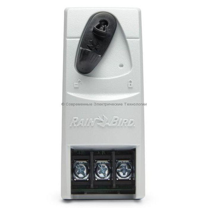 Модуль расширения на 3 зоны для контроллеров Rain Bird (ESP-SM3)