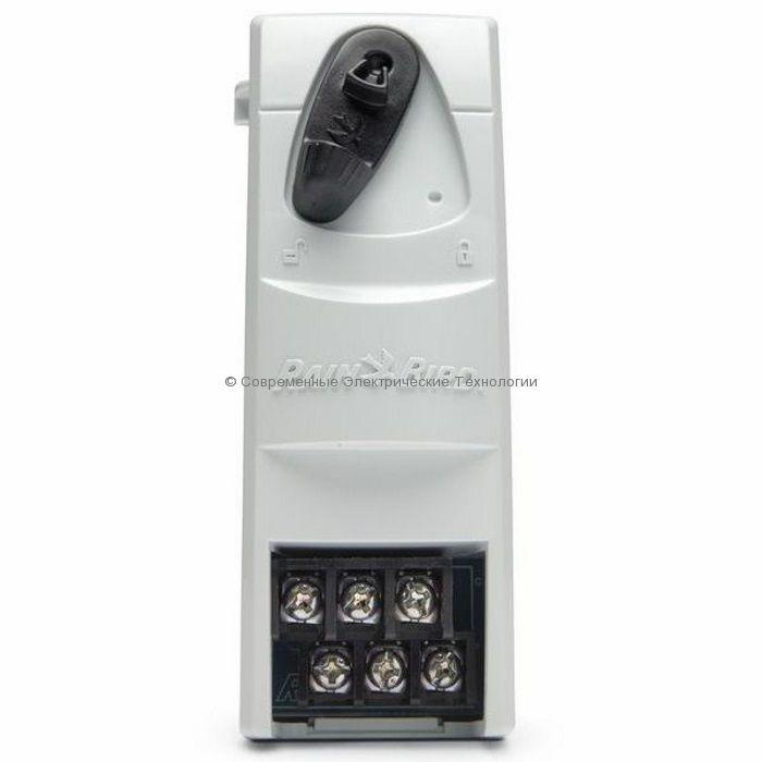 Модуль расширения на 6 зон для контроллеров Rain Bird (ESP-SM6)