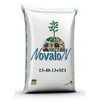 novalon_200_200