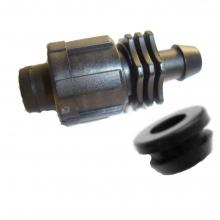 start-konnektor-dlya-kapelnoi-lenty-16mm-s-rezinovym-uplotneniem-pal-3140-0017-311