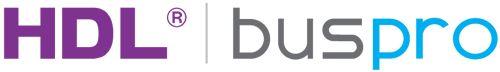 HDL Buspro умный дом