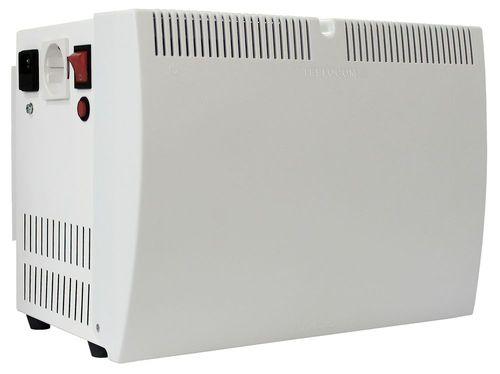 teplocom-250