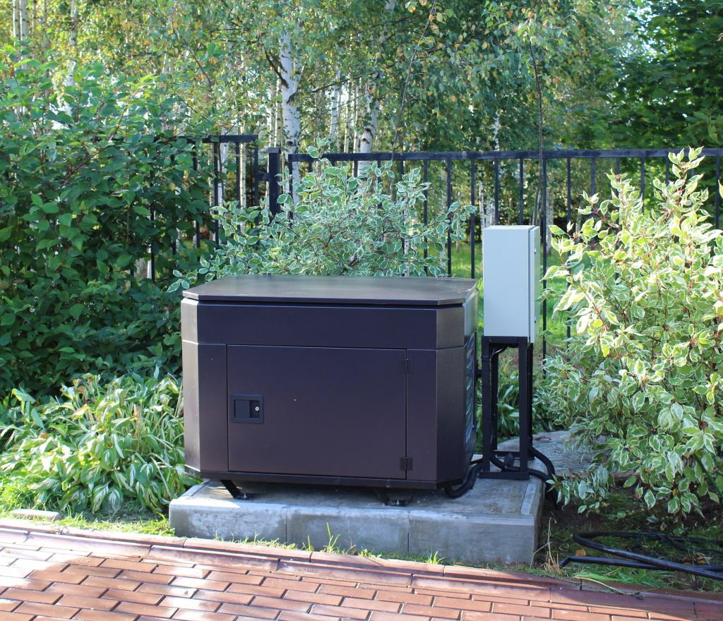 konteiner-dlya-generatora